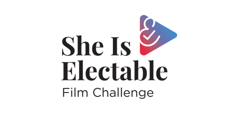 'She is Electable' Film Challenge Spotlights Stories of Women Running for Local Office